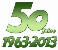 50 Jahre Schule Weidemoor