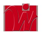 logo-weidemoor 250