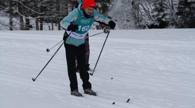Special Olympics: Unser 10. Reisetag, Freitag, 06.03.2020